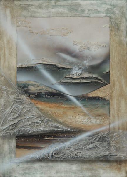 Collage Landscape A.tiff
