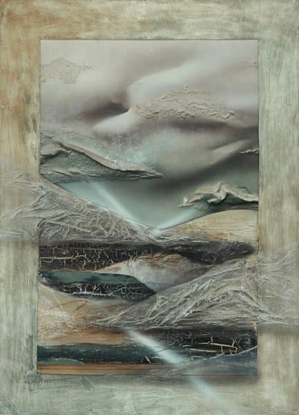 Collage Landscape B.tif