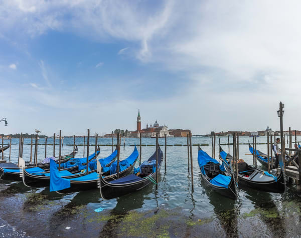 A Gondola Race Photography Art   Cerca Trova Photography