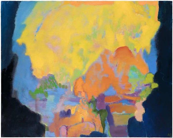 Philosopher Seeks Enlightenment Art | Fountainhead Gallery