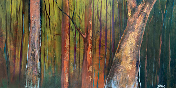 Mothertree Art | jillalthousewood