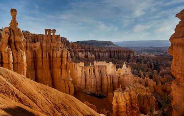 Thors Hammer, Bryce Canyon, Utah Photography Art | Kendall Photography & Fine Art