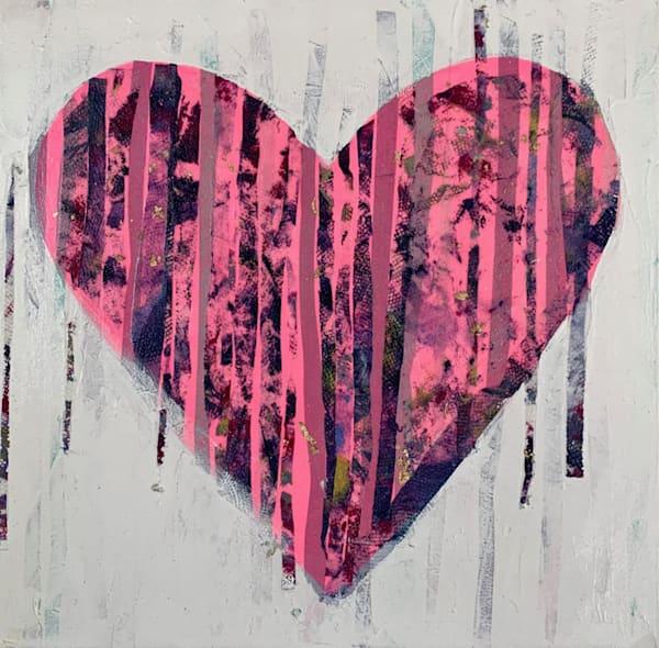 Pink Pinata Art   RPAC Gallery