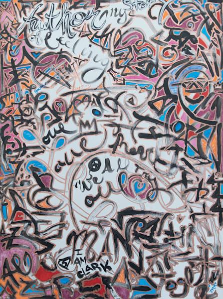Jewels Art | Justin Hammer Art