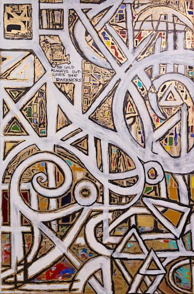 New Versailles Art   Justin Hammer Art