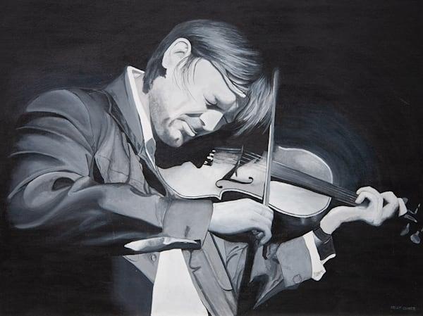 18. Rhythm Art   Kelly Corbett Artist