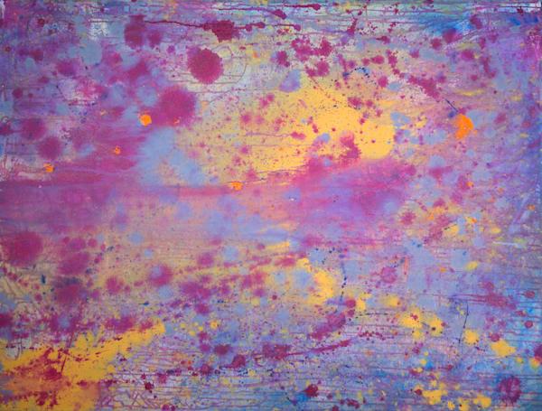 Sunrise Art   Justin Hammer Art