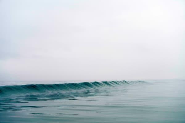 Peak No. 68 Art | Jonah Allen Studio & Gallery
