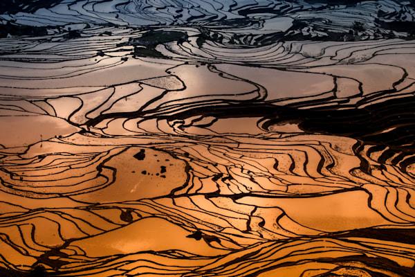 Mg 2970 Photography Art | Kah-Wai Lin Photography LLC
