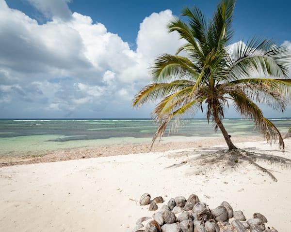 Island Time  Photography Art | Visual Arts & Media Group Corporation