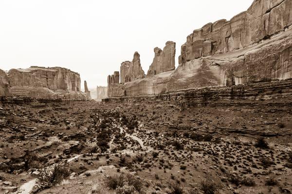 Majestic Canyons  Photography Art | Visual Arts & Media Group Corporation