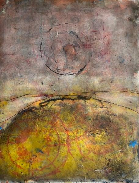 Gbv # 1 Art | Peter Anderson Studio