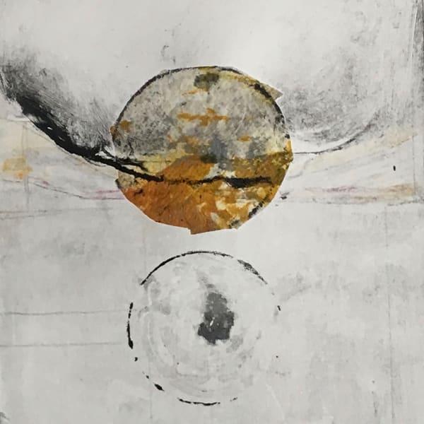 Gbv   Aria Art | Peter Anderson Studio