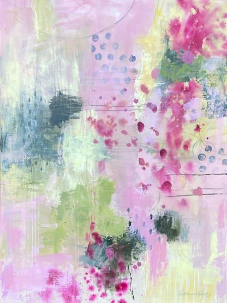 Rigaudon I Art   Adrienne Watts Art