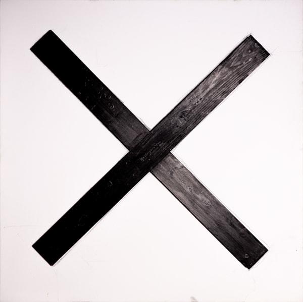 X Art   Justin Hammer Art