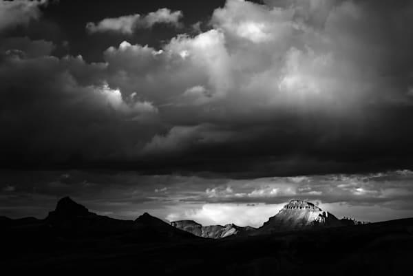 Uncompahgre Sky Photography Art | matt lancaster art