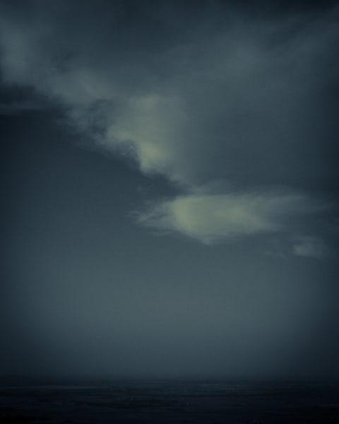The Plains Photography Art | matt lancaster art