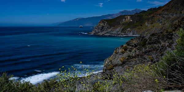 Big Sur Coast Photography Art   FocusPro Services, Inc.