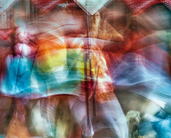 Abstract Colour In Motion   Jucovisualarts Art   jucoVisualArts