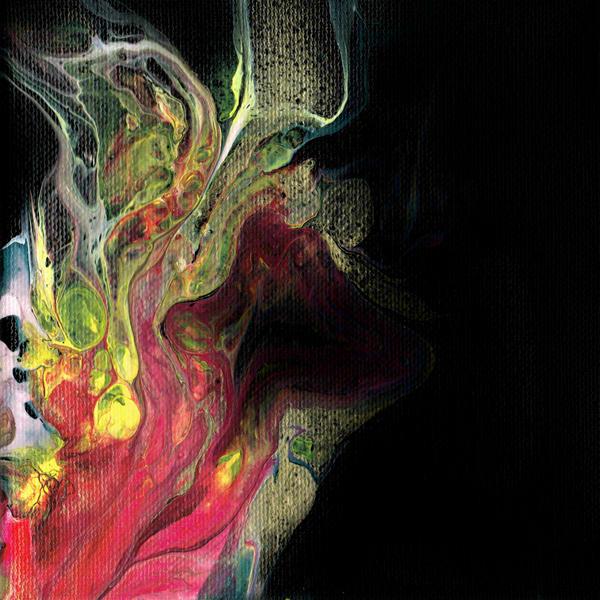 Phoenix Fire 2 - Prints and Merch