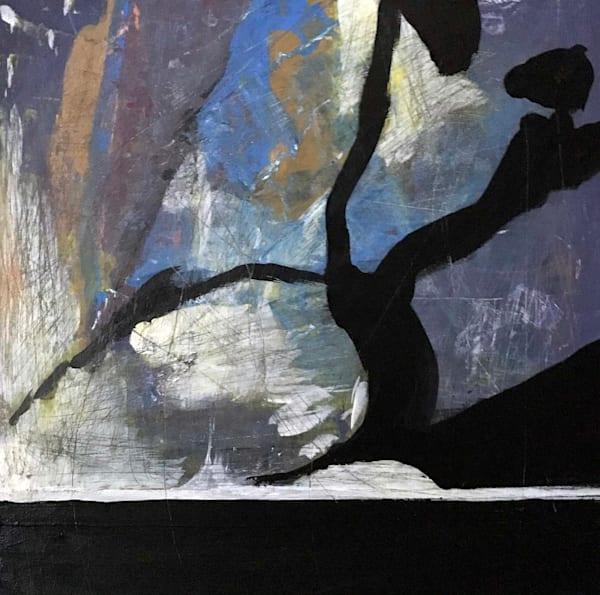Square Foot #10 Art | Jerry Hardesty Studio