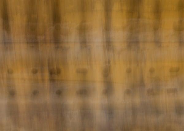 Golden Beams 2 Photography Art | TERESA BERG PHOTOGRAPHY