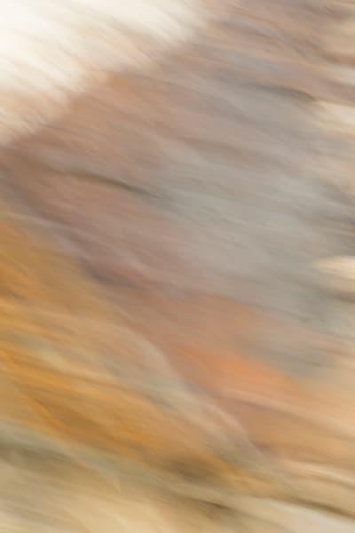 Iron Rock 1 Photography Art   TERESA BERG PHOTOGRAPHY