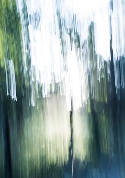 Oklahoma Light 4 Photography Art | TERESA BERG PHOTOGRAPHY
