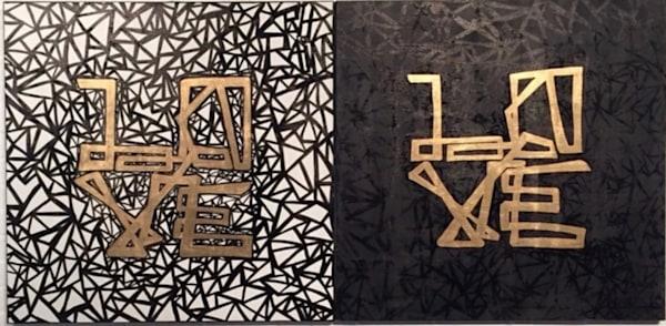 Love / Love Art   Justin Hammer Art