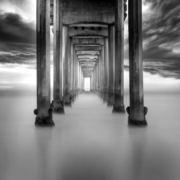 Harv Greenberg Photography - Le Reve