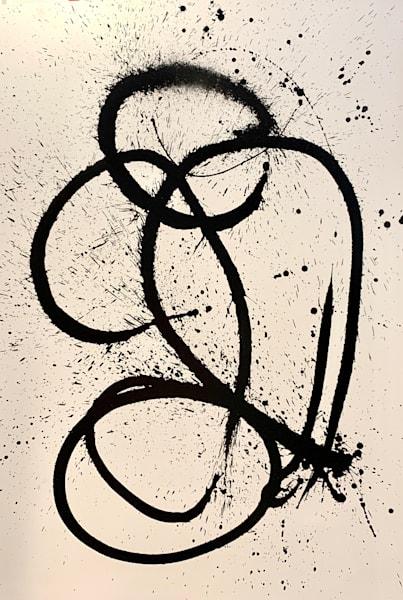 Biking Art   Justin Hammer Art
