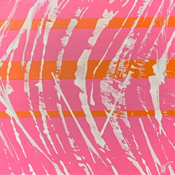 Between The Line #10, Print Art | Jon Savage Contemporary Art