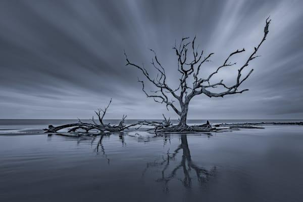 Eternal Photography Art | Garsha18 Fine Art Photography