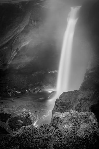 Ogress Lair Photography Art | Garsha18 Fine Art Photography