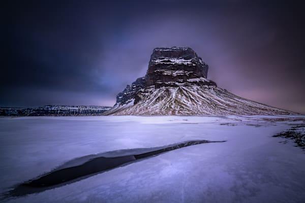 Home Of The Giant Photography Art | Garsha18 Fine Art Photography