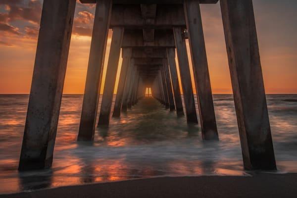Siren S Song Photography Art | Garsha18 Fine Art Photography