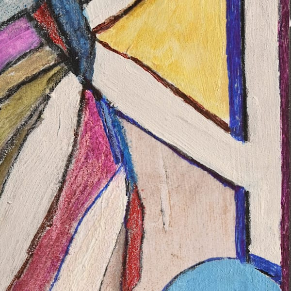 Radix Art Quotes #4/B Art   Aldo Borromei