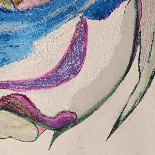 Radix Art Quotes #2/E Art   Aldo Borromei
