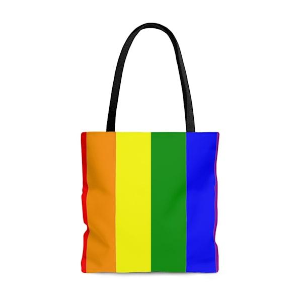 Pride 2021 Tote Bag