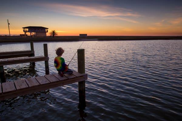 Pro Photo Va Freeport 4 Photography Art | Professional Photography of VA LLC