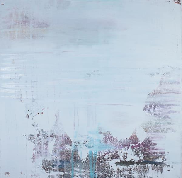 Found Gentleness Art | RPAC Gallery