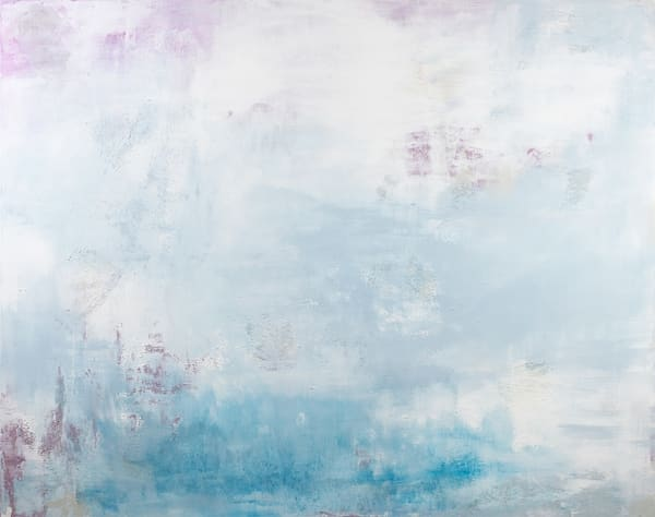 Heavenly Cloud Art   RPAC Gallery