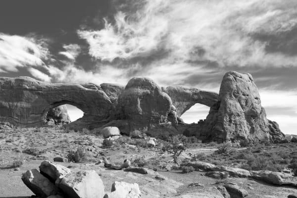 Pro Photo Va Arches 4 Photography Art | Professional Photography of VA LLC