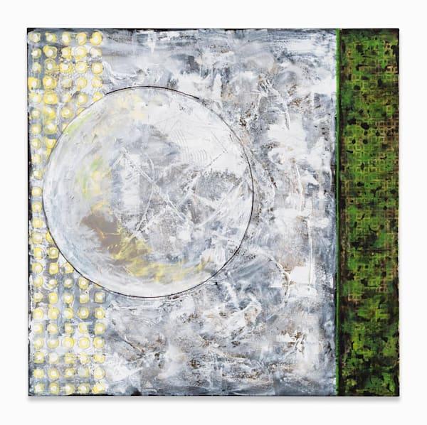 Lost In The Universe Art   Art Impact® International Inc