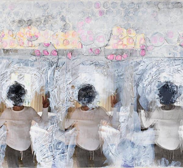 Peace Flight Art | Art Impact® International Inc