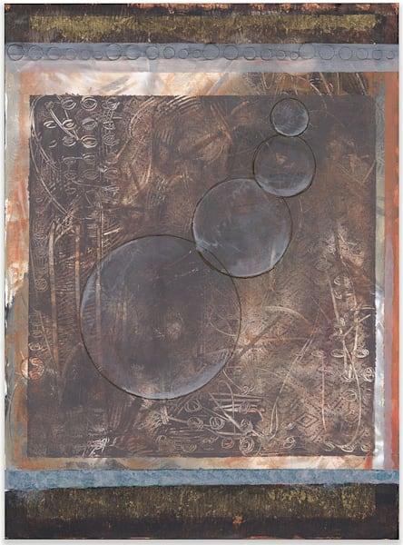 Stars Above Sedona Art   Art Impact® International Inc