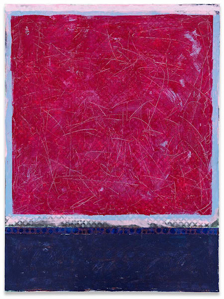 Scarlet Skies Art | Art Impact® International Inc