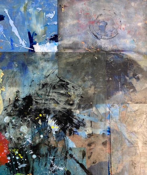 Remembrance Series   #2 Memorial Art | Peter Anderson Studio