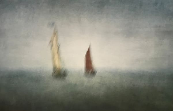Couple Art | Full Fathom Five Gallery