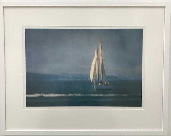 Arriving Art | Full Fathom Five Gallery